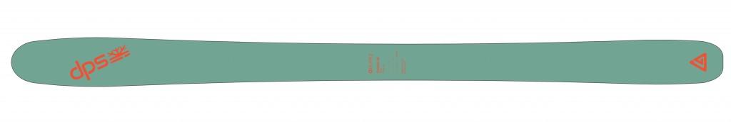 3008-P185C95-1415-comp1