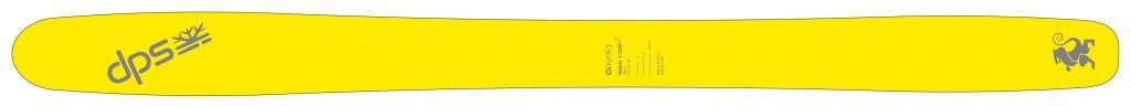 2001-192W112RPC-pure3-1314_Print