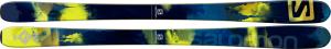 SKI_L36713100_Q-85_blue_green_Unisex_lo_114616