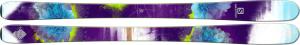 SKI_L36713200_Q-83_MYRIAD_white_purple_Women_lo_114625