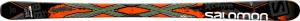 SKI_L36819100_X-DRIVE_88_FS_black_orange_Unisex_lo_114686