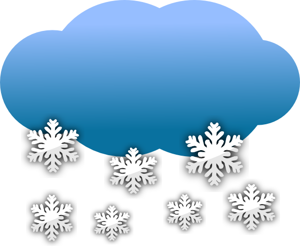 Up-to-date weather information for Saba – Saba News