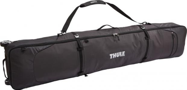 Thule introduce