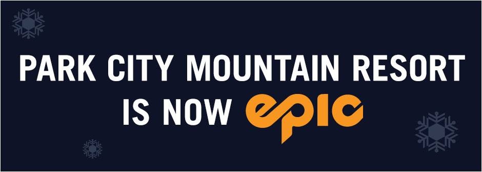 Vail Resorts Acquires Park City Mountain Resort and Settles all Litigation.