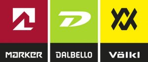 The new logo of MDV Sports (Photo: MDV Sports)